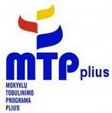MTP plius
